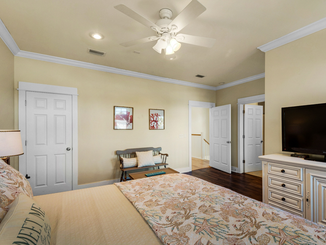Mermaids' Rest Condo rental in Seagrove Beach House Rentals in Highway 30-A Florida - #29