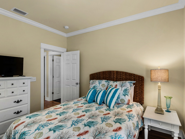 Mermaids' Rest Condo rental in Seagrove Beach House Rentals in Highway 30-A Florida - #31