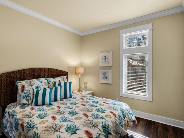 Mermaids' Rest Condo rental in Seagrove Beach House Rentals in Highway 30-A Florida - #32