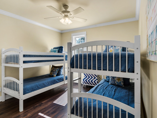 Mermaids' Rest Condo rental in Seagrove Beach House Rentals in Highway 30-A Florida - #35