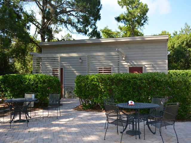 Mermaids' Rest Condo rental in Seagrove Beach House Rentals in Highway 30-A Florida - #47