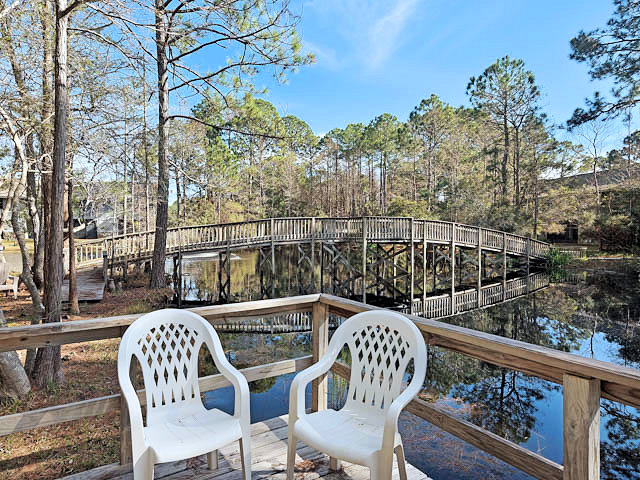 Mermaids' Rest Condo rental in Seagrove Beach House Rentals in Highway 30-A Florida - #51