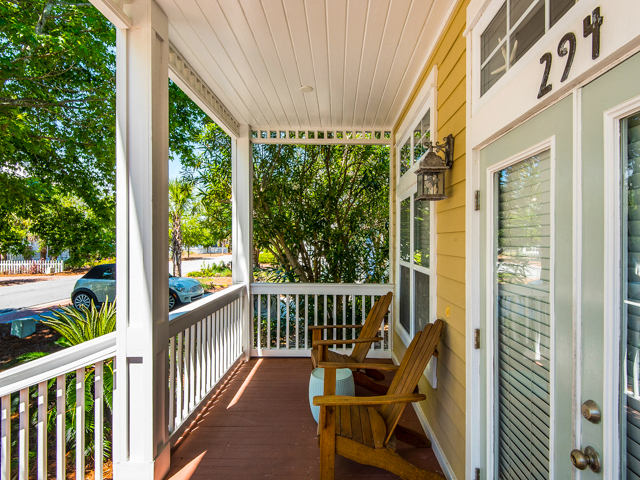 Mermaids' Rest Condo rental in Seagrove Beach House Rentals in Highway 30-A Florida - #62
