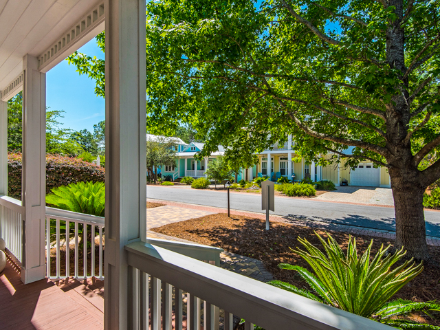 Mermaids' Rest Condo rental in Seagrove Beach House Rentals in Highway 30-A Florida - #63