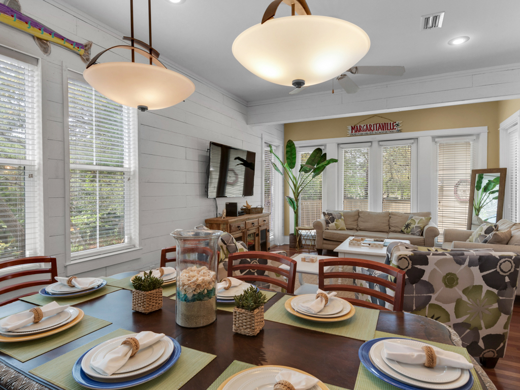 Miracle on 30A Condo rental in Seagrove Beach House Rentals in Highway 30-A Florida - #5