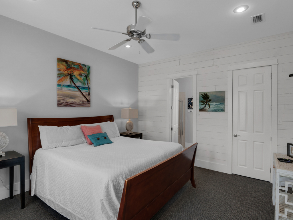 Miracle on 30A Condo rental in Seagrove Beach House Rentals in Highway 30-A Florida - #11