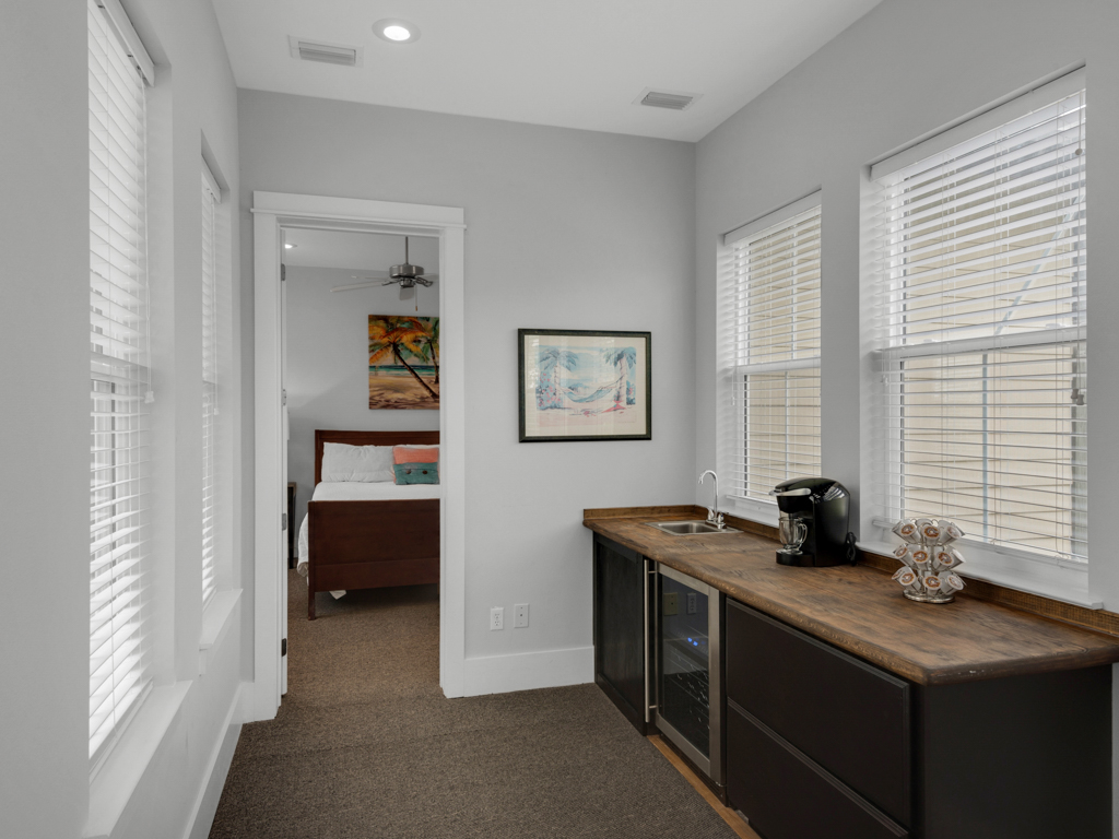 Miracle on 30A Condo rental in Seagrove Beach House Rentals in Highway 30-A Florida - #13