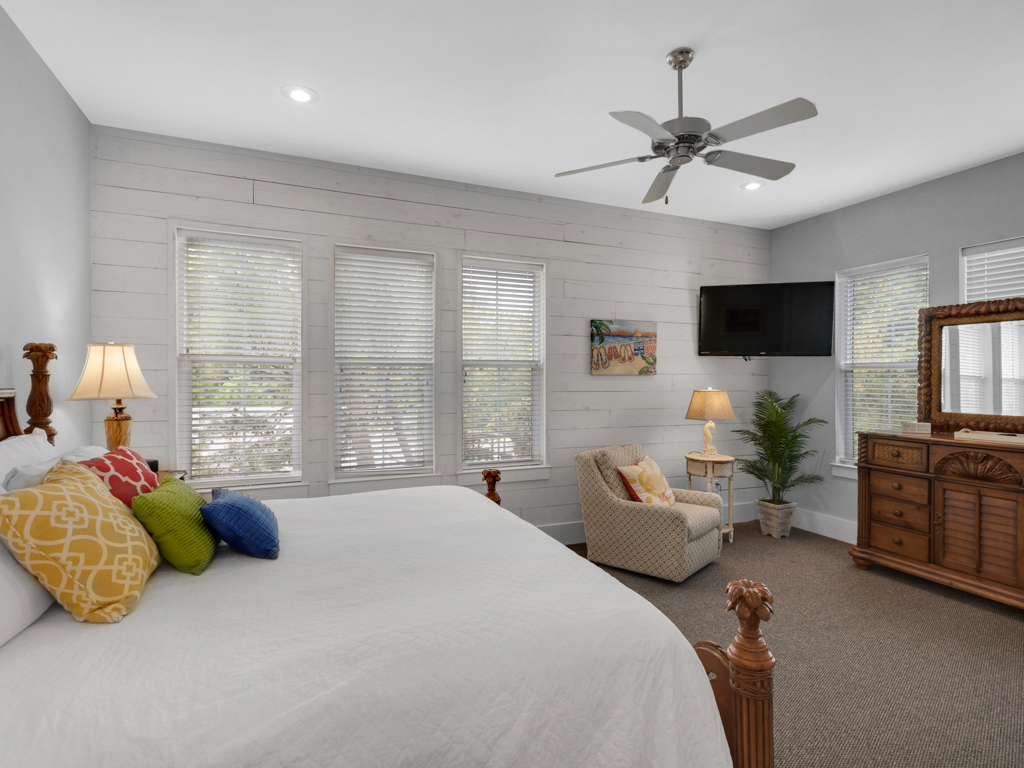 Miracle on 30A Condo rental in Seagrove Beach House Rentals in Highway 30-A Florida - #18