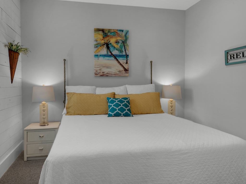 Miracle on 30A Condo rental in Seagrove Beach House Rentals in Highway 30-A Florida - #20