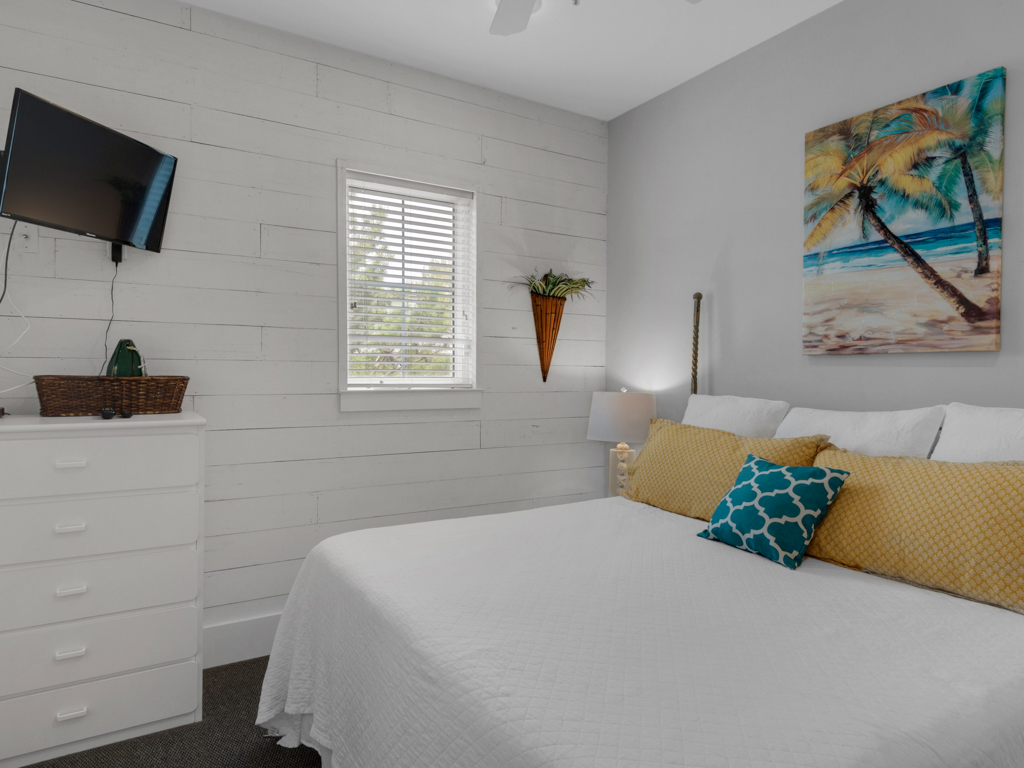 Miracle on 30A Condo rental in Seagrove Beach House Rentals in Highway 30-A Florida - #21