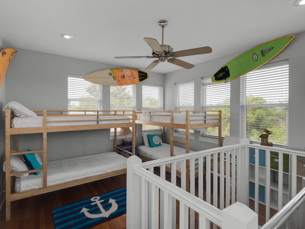Miracle on 30A Condo rental in Seagrove Beach House Rentals in Highway 30-A Florida - #25