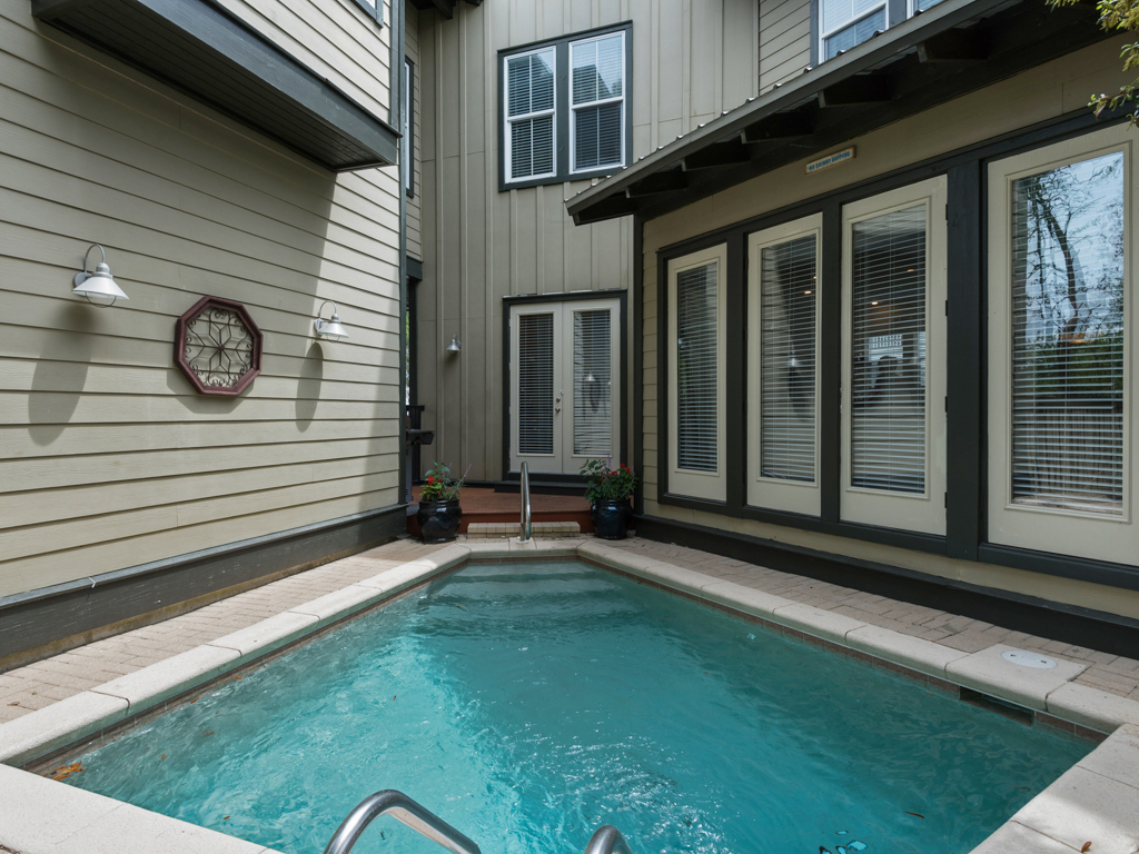 Miracle on 30A Condo rental in Seagrove Beach House Rentals in Highway 30-A Florida - #32