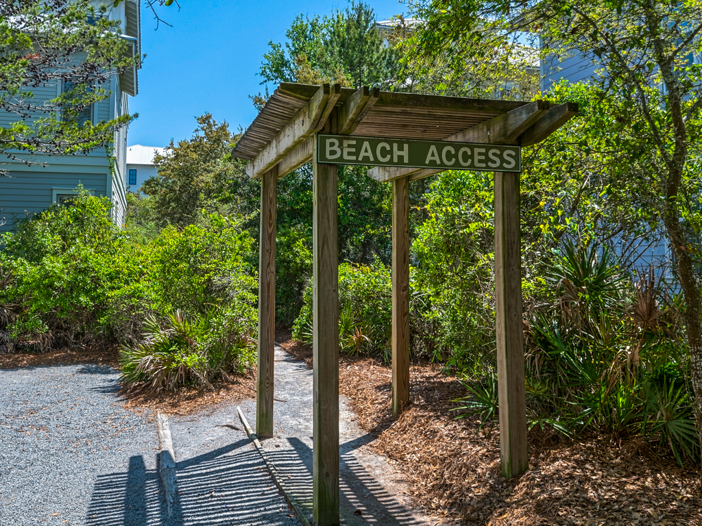 Miracle on 30A Condo rental in Seagrove Beach House Rentals in Highway 30-A Florida - #39
