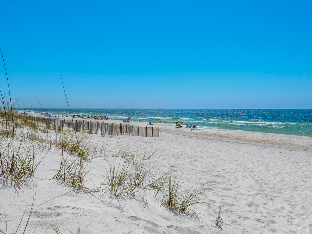 Miracle on 30A Condo rental in Seagrove Beach House Rentals in Highway 30-A Florida - #42