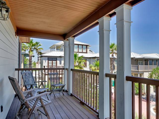 Mon Petit Chateau House / Cottage rental in Seacrest Beach House Rentals in Highway 30-A Florida - #24