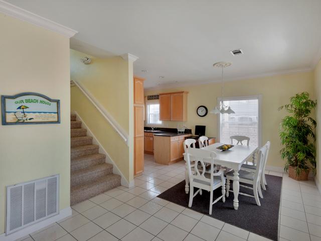 Moon Glow Condo rental in Seagrove Beach House Rentals in Highway 30-A Florida - #2