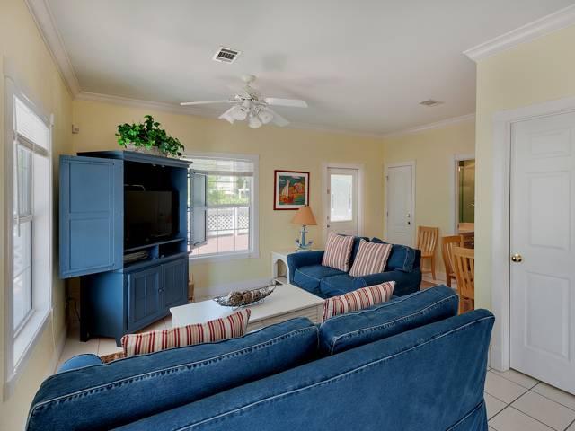 Moon Glow Condo rental in Seagrove Beach House Rentals in Highway 30-A Florida - #3