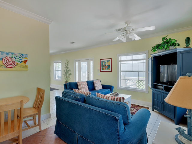 Moon Glow Condo rental in Seagrove Beach House Rentals in Highway 30-A Florida - #4