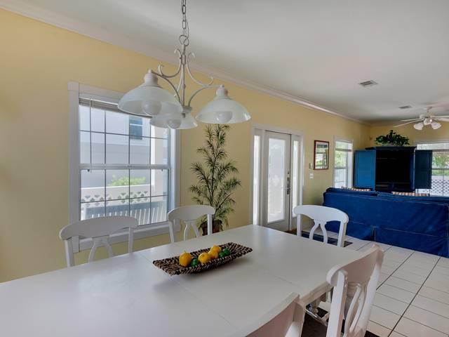 Moon Glow Condo rental in Seagrove Beach House Rentals in Highway 30-A Florida - #5