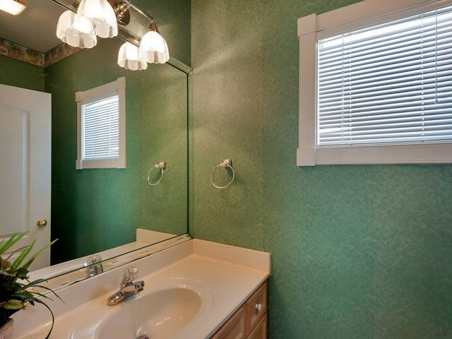 Moon Glow Condo rental in Seagrove Beach House Rentals in Highway 30-A Florida - #8