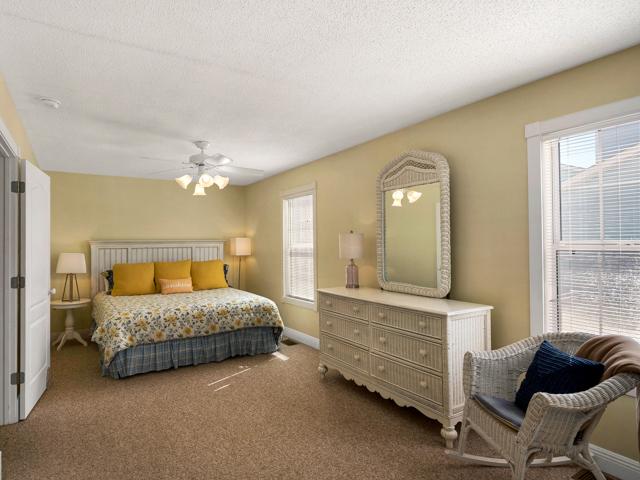 Moon Glow Condo rental in Seagrove Beach House Rentals in Highway 30-A Florida - #11