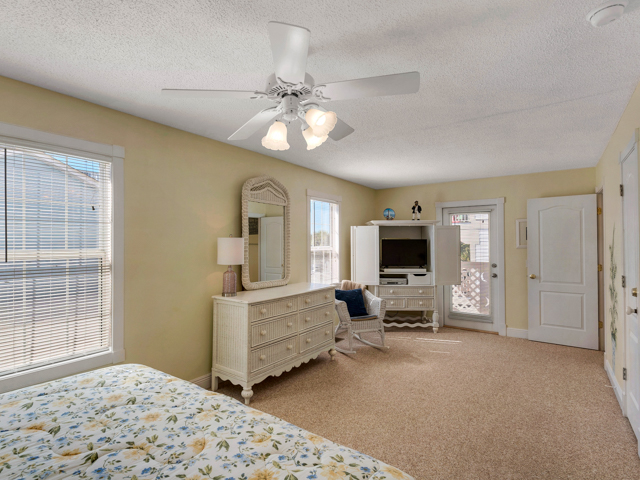 Moon Glow Condo rental in Seagrove Beach House Rentals in Highway 30-A Florida - #12