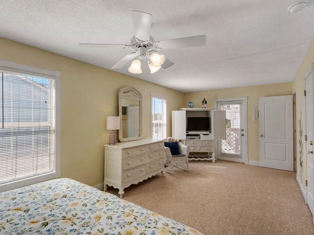 Moon Glow Condo rental in Seagrove Beach House Rentals in Highway 30-A Florida - #12