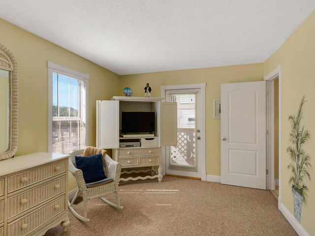 Moon Glow Condo rental in Seagrove Beach House Rentals in Highway 30-A Florida - #13