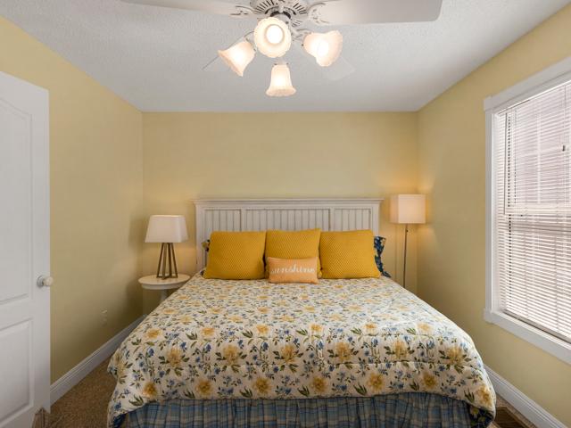 Moon Glow Condo rental in Seagrove Beach House Rentals in Highway 30-A Florida - #14
