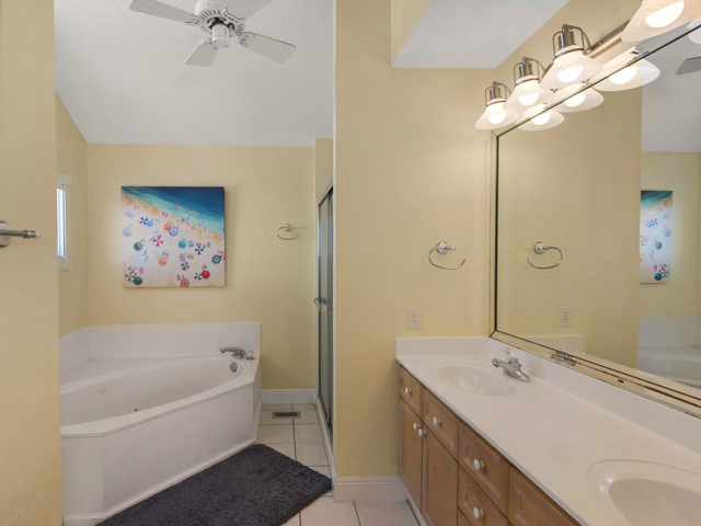 Moon Glow Condo rental in Seagrove Beach House Rentals in Highway 30-A Florida - #15