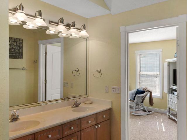 Moon Glow Condo rental in Seagrove Beach House Rentals in Highway 30-A Florida - #16