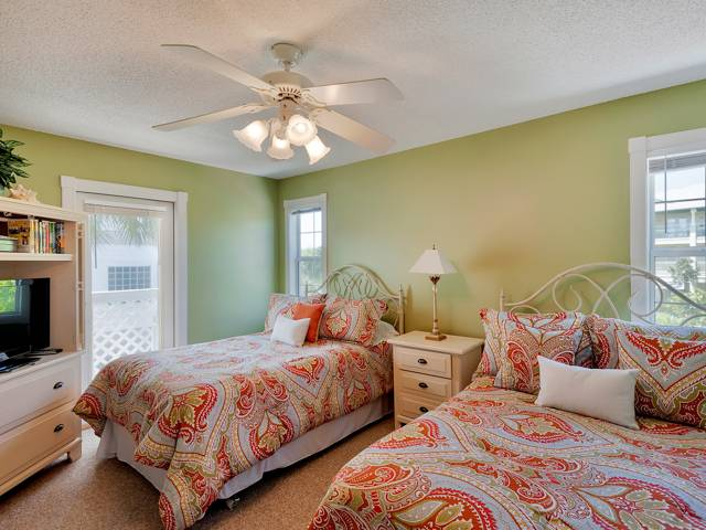 Moon Glow Condo rental in Seagrove Beach House Rentals in Highway 30-A Florida - #17