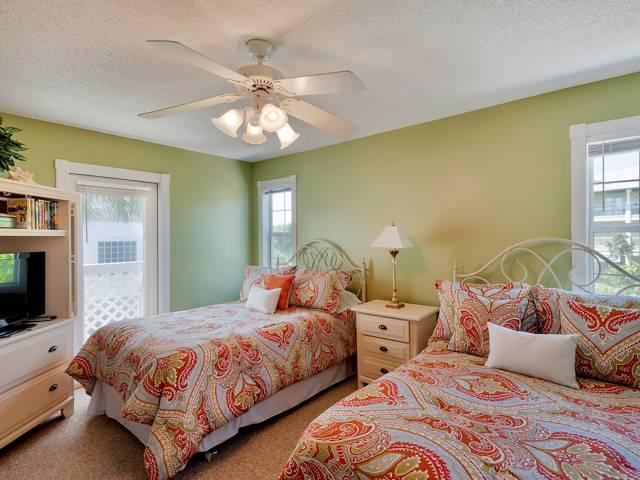 Moon Glow Condo rental in Seagrove Beach House Rentals in Highway 30-A Florida - #17