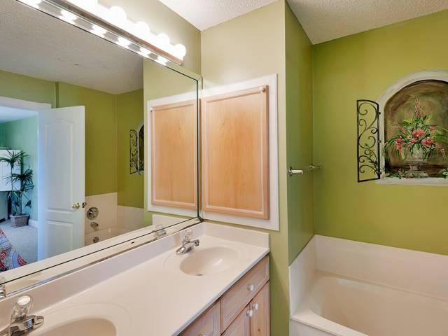 Moon Glow Condo rental in Seagrove Beach House Rentals in Highway 30-A Florida - #18