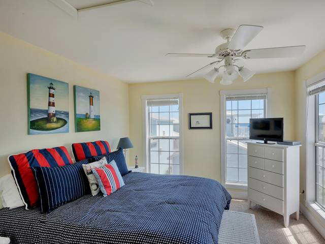 Moon Glow Condo rental in Seagrove Beach House Rentals in Highway 30-A Florida - #19