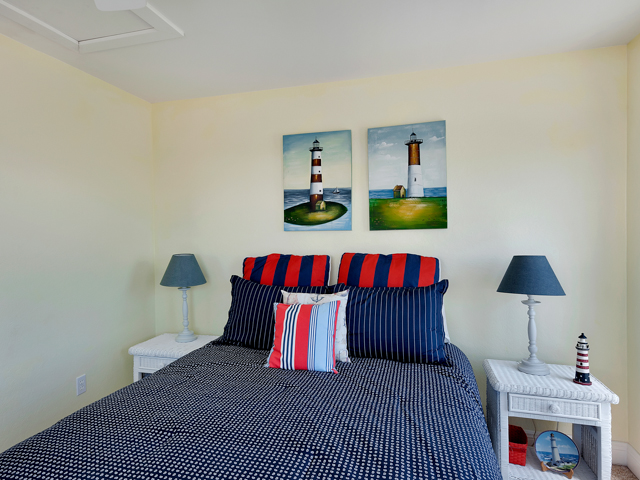 Moon Glow Condo rental in Seagrove Beach House Rentals in Highway 30-A Florida - #20