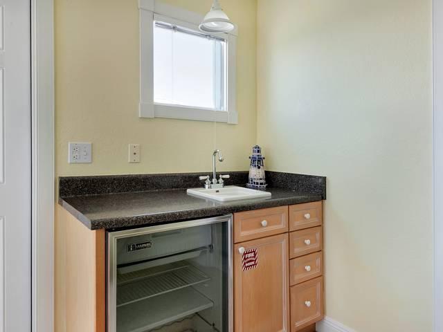 Moon Glow Condo rental in Seagrove Beach House Rentals in Highway 30-A Florida - #21
