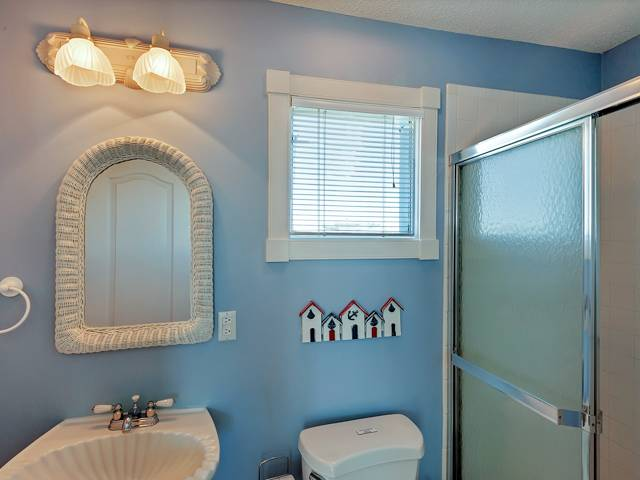 Moon Glow Condo rental in Seagrove Beach House Rentals in Highway 30-A Florida - #22