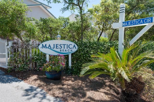 Moon Glow Condo rental in Seagrove Beach House Rentals in Highway 30-A Florida - #24