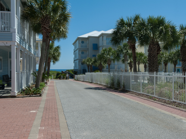 Moon Glow Condo rental in Seagrove Beach House Rentals in Highway 30-A Florida - #27