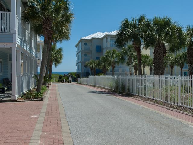 Moon Glow Condo rental in Seagrove Beach House Rentals in Highway 30-A Florida - #27