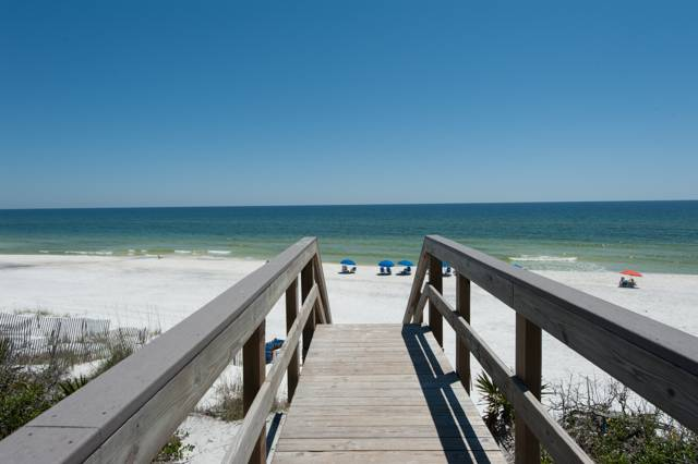 Moon Glow Condo rental in Seagrove Beach House Rentals in Highway 30-A Florida - #28