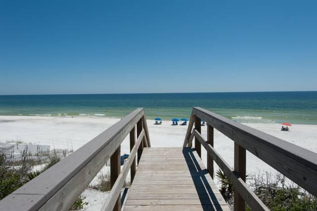Moon Glow Condo rental in Seagrove Beach House Rentals in Highway 30-A Florida - #28