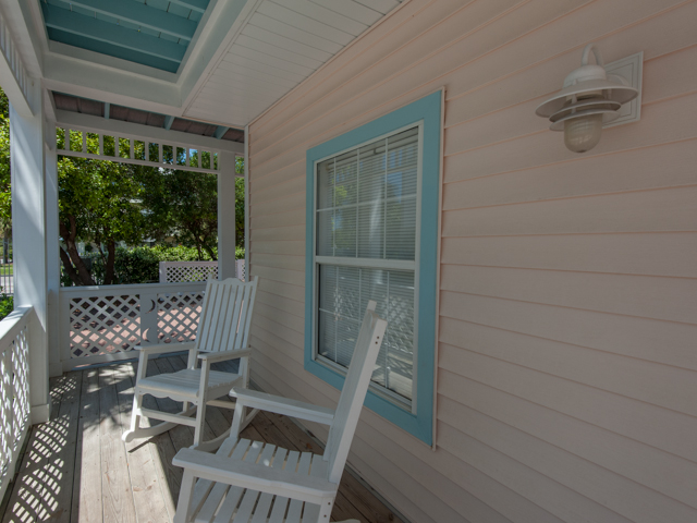 Moon Glow Condo rental in Seagrove Beach House Rentals in Highway 30-A Florida - #31