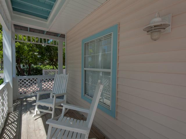 Moon Glow Condo rental in Seagrove Beach House Rentals in Highway 30-A Florida - #31