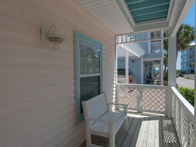 Moon Glow Condo rental in Seagrove Beach House Rentals in Highway 30-A Florida - #32