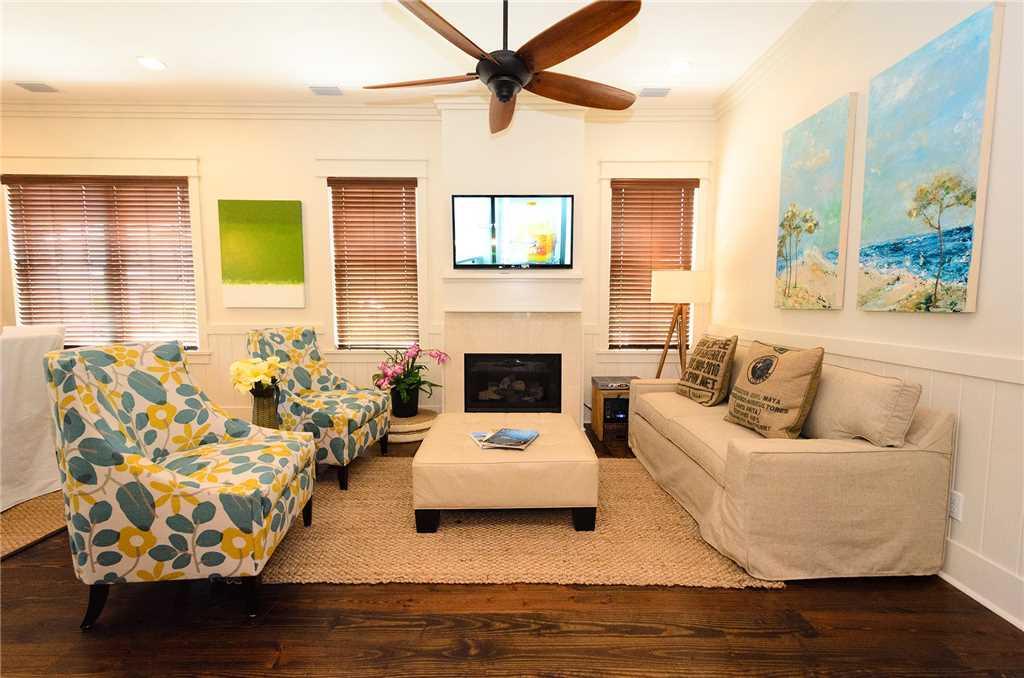 NatureWalk 630 Sandgrass Blvd Condo rental in Seagrove Beach House Rentals in Highway 30-A Florida - #2