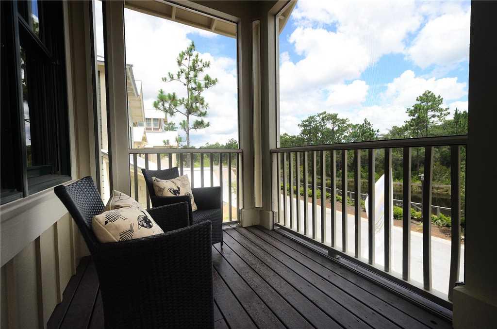 NatureWalk 630 Sandgrass Blvd Condo rental in Seagrove Beach House Rentals in Highway 30-A Florida - #3
