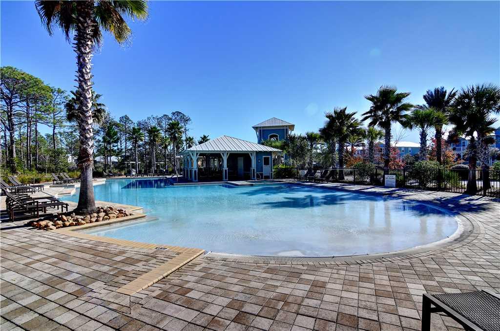 NatureWalk 630 Sandgrass Blvd Condo rental in Seagrove Beach House Rentals in Highway 30-A Florida - #5
