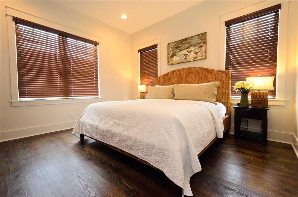 NatureWalk 630 Sandgrass Blvd Condo rental in Seagrove Beach House Rentals in Highway 30-A Florida - #6